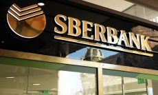 Sberbank CIB and MTS issue first Russian bonds via smart contracts