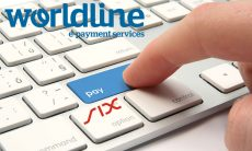 SIX Payment Services teams up with Wordline
