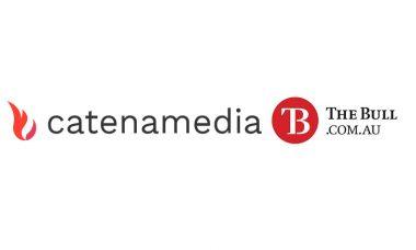 Catena Media acquires Australian stock market news site TheBull.com.au