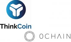 thinkcoin 0chain