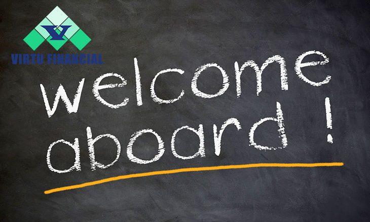 Market maker Virtu hires Evercore and Deutsche Bank veteran Pete Candler for execution services