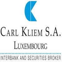 Carl Kliem