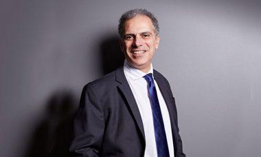 Ramy Aziz retires as ASX Chief Financial Officer