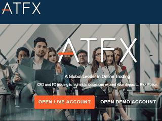 ATFX 320x240