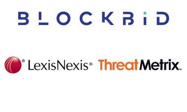 Crypto exchange Blockbid to employ LexisNexis-ThreatMetrix KYC and fraud prevention solution
