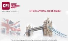 CFI UK