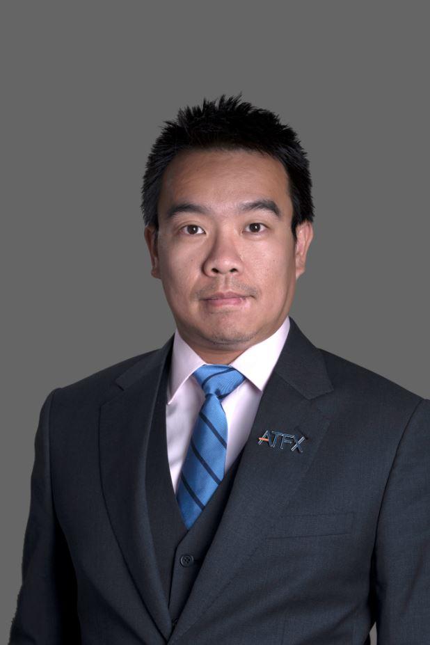 Ryan Tsui ATFX