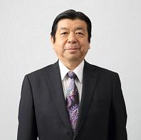 Takamichi Hamada