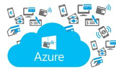 Finastra's European instant payment solution available on Microsoft Azure