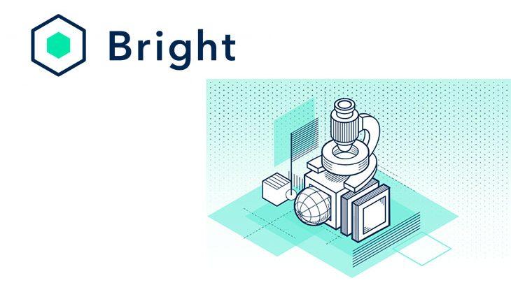 Bright to bridge the credit gap on the blockchain