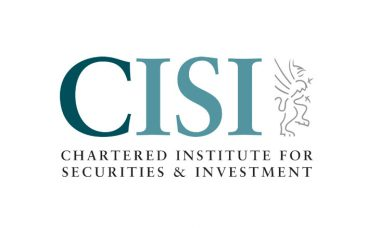 CISI names Susan Clements its new Global Director of Learning