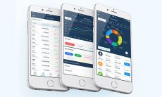 Coinage announces new mobile cryptocurrency exchange with margin trading