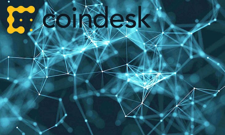 CoinDesk launches CoinDesk Productions, hires two Bloomberg veterans