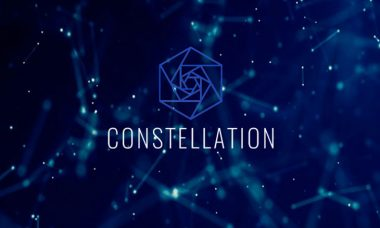 Constellation distributes DAG token & launches flagship product Orion