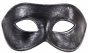 customer order masking