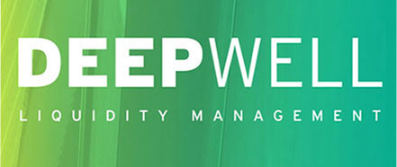 DeepWell Liquidity Management