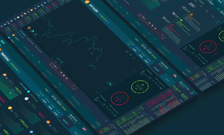 dx regulated crypto exchange