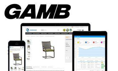 Gambio launches Global Alliance of Merchants on the Blockchain
