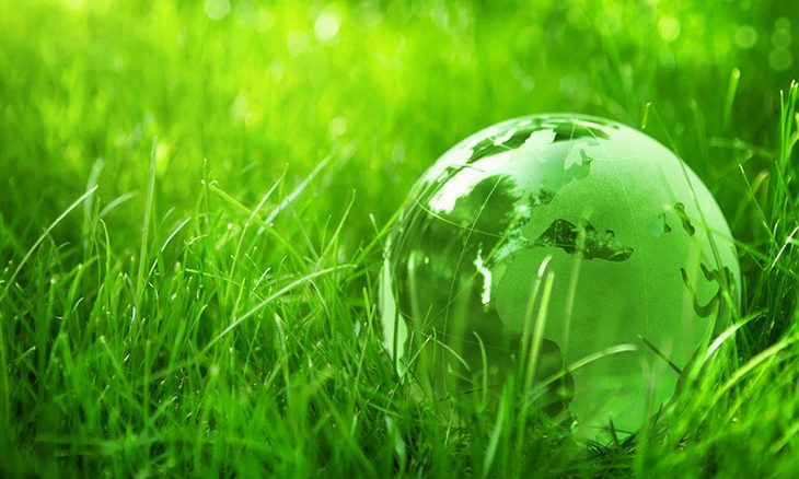 IFC and MAS to accelerate growth of green bond asset class in Asia