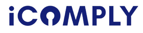 iComply Investor Services