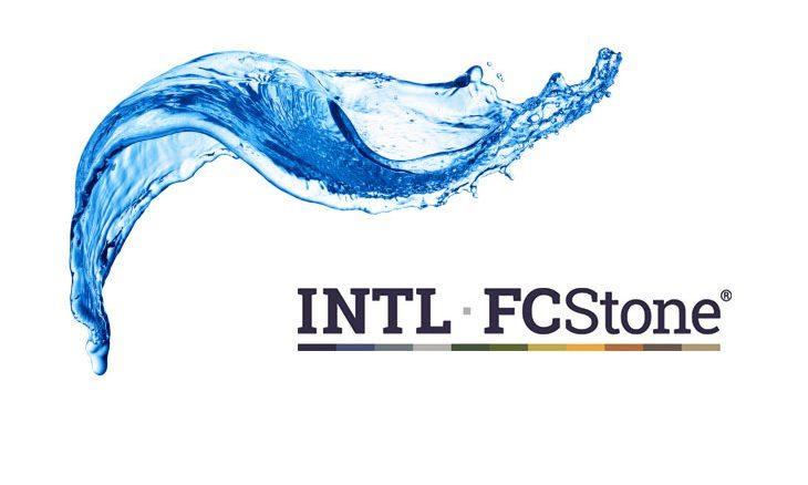 INTL FCStone introduces web-based platform FXePrice