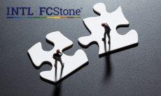 INTL FCStone acquires Luxembourg FX broker Carl Kliem