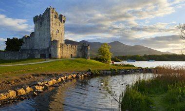 IBEG launches Blockchain Ireland to promote national blockchain innovation
