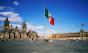 mexico trading