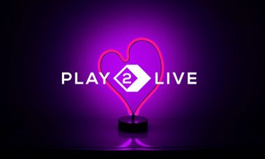 Play2Live introduces interactive tasks for streamers based on neural networks