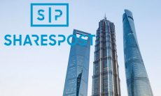 SharesPost raises $15M from Chinese investors for private shares and tokens trading platform