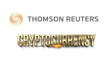 Thomson Reuters expands sentiment data to track more cryptocurrencies
