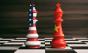 us china trade war tensions