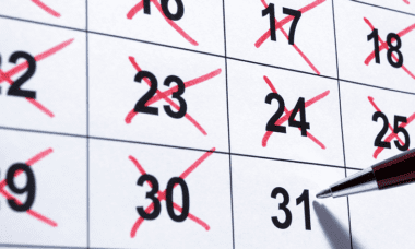 ESMA August 1 deadline forex ads