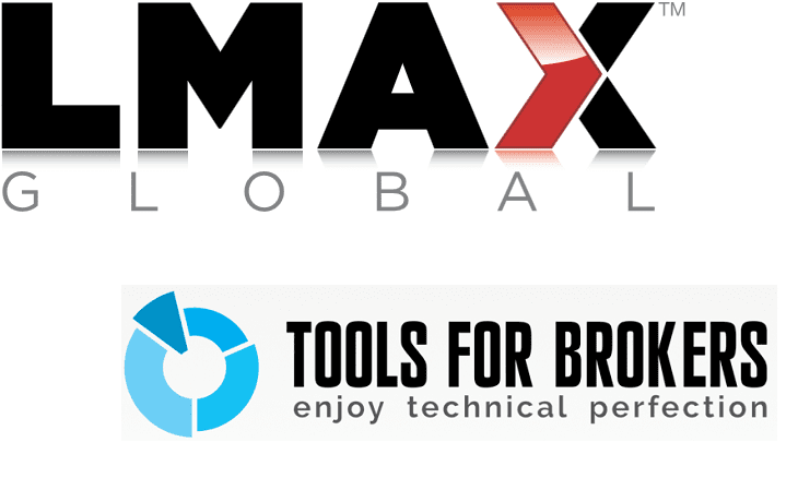 LMAX Global tools for brokers mt5 white label