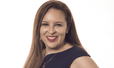 Maria Lopez Goldi MT4 marketing