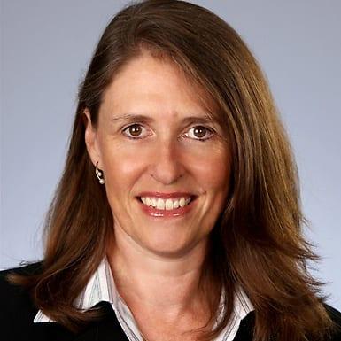 Marie Wieck