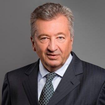 Pierre Schroeder