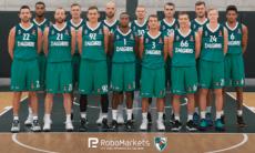 RoboMarkets Official-sponsor-BC-Zalgiris