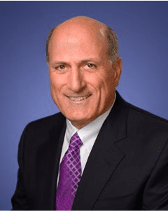 Bob Rinaldi
