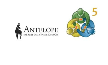 Antelope Systems launches CRM for MetaTrader 5 brokers