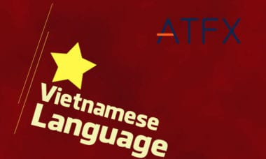 ATFX launches a new Vietnamese language website