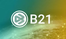 B21 to list Salus Alpha's 'Smarter than Crypto' index fund