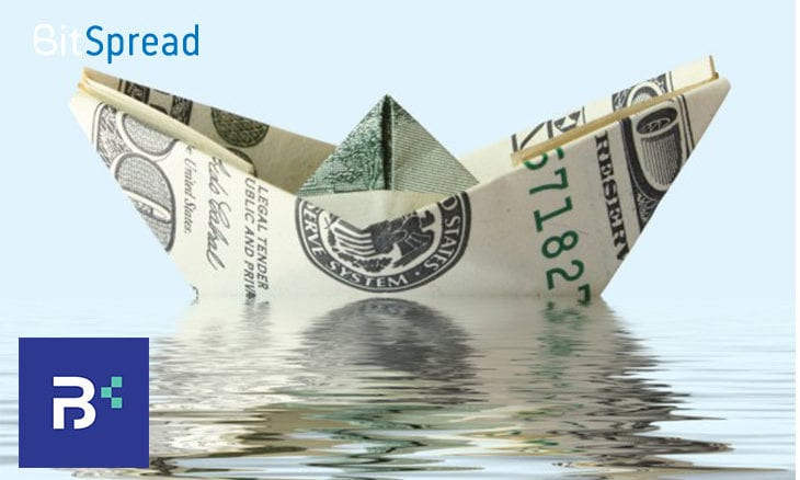 Blockbid announces BitSpread as liquidity provider