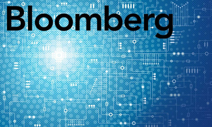 Bloomberg launches new data service to increase transparency in UST and IRS pricing