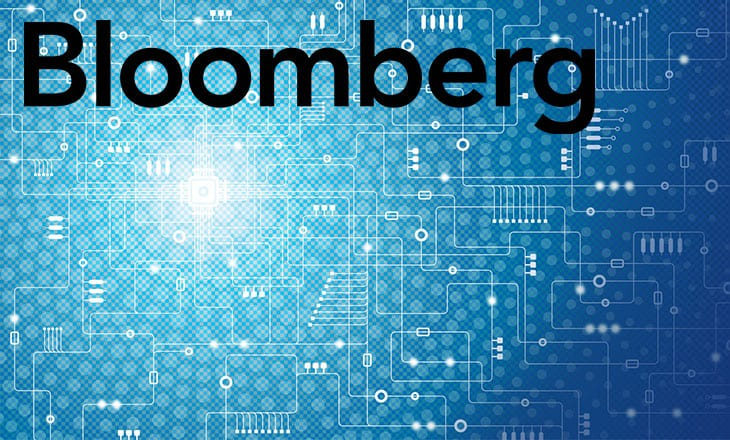 Bloomberg Enterprise Access Point adds alternative data