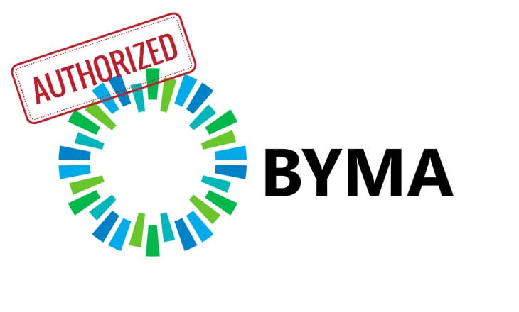BYMA strenghtens strategic alliance with B3, creates a new derivatives market