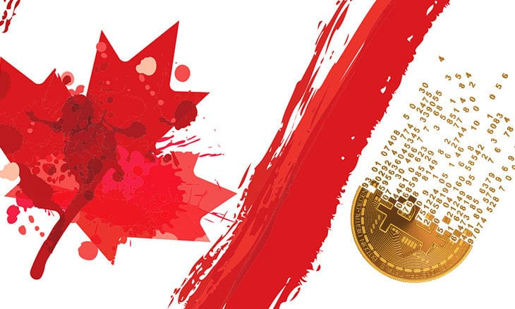 CoinSmart to simplify cryptocurrency investing for Canadians