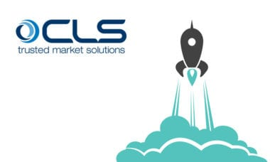 CLS launches PvP settlement service for cleared FX derivatives