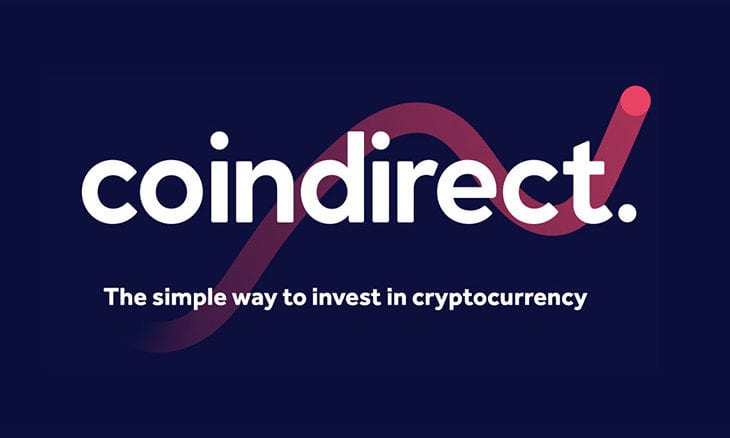 Coindirect launches an integrated trading exchange
