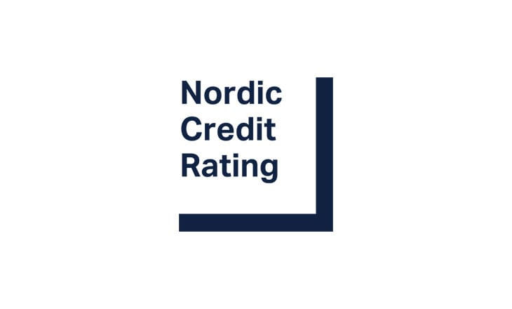 Nordic Credit Rating AS registered as credit rating agency